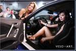 Highlight for Album: AUTO MOTOR SHOW 2008