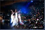 Highlight for Album: Miss Alaya za Miss Earth