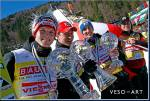 Highlight for Album: PLANICA 2011 - FIS World Cup Ski Jumping