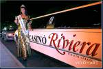 Highlight for Album: Miss Casino Riviera 2012