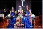 Highlight for Album: Miss Casino Korona 2012