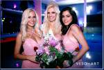 Highlight for Album: Miss Earth Slovenija 2012