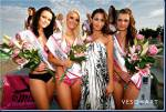 Highlight for Album: Miss Bikini Slovenije 2012