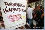 Highlight for Album: Panonika Harmonika 2012