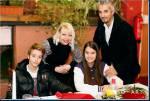 Highlight for Album: KAZNOVANA ZA POSILSTVO