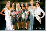 Highlight for Album: Miss Earth Slovenije 2013 FINALE