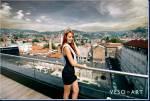 Highlight for Album: Miss Earth BiH 2013 Vera Krneta