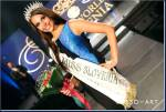 Highlight for Album: Miss Slovenija 2013